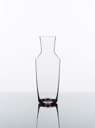 kaufen Glas Karaffe N25