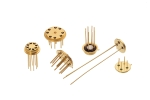 kaufen Einzelteil Transistorhalter