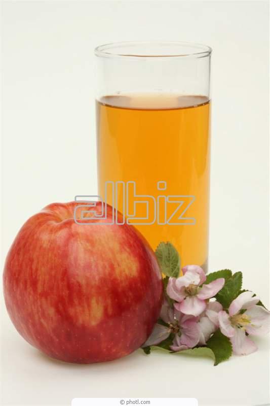 kaufen Apfelsaft klar