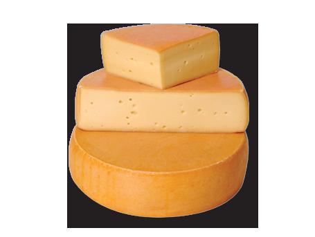 kaufen Raclette Käse