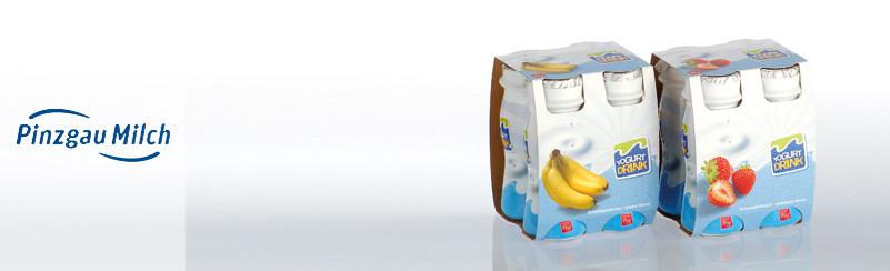 kaufen Probiotic Yogurt Drink