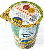 kaufen Das echte Schnifner Sennereijogurt