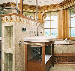 kaufen Das Bad aus Naturstein