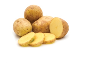 kaufen Native Kartoffelstärke