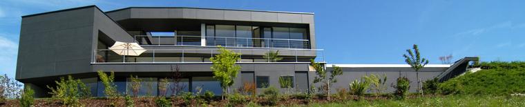 kaufen Fassadensysteme