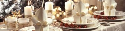 kaufen Gedeckter Tisch