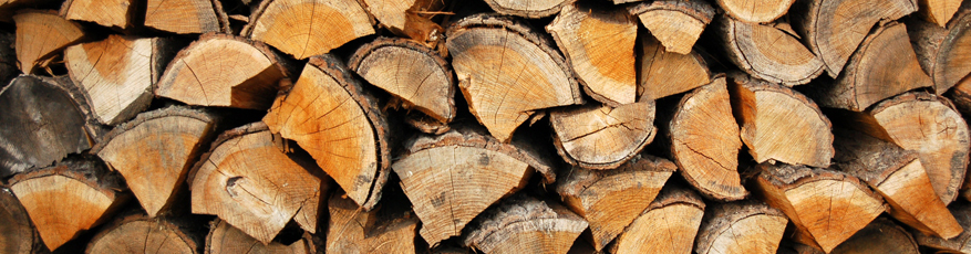 kaufen Holzkessel