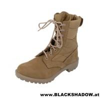kaufen Outdoor Stiefel - US Desert Boots - khaki