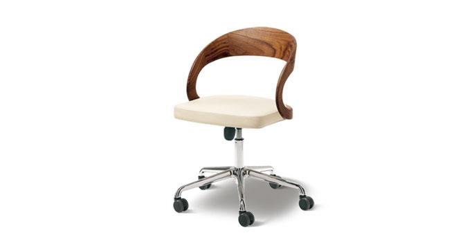 kaufen Girado Stühle