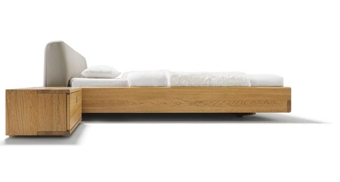 kaufen Das nox Bett