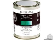 kaufen Künstler-Ölfarben 500ml Sennelier Feinste