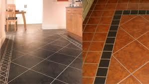 kaufen Fußboden Keramik
