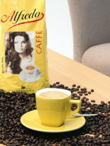 kaufen Bohnen - Kaffee - Alfredo Caffé