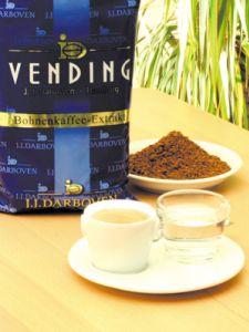 kaufen Instant - Kaffee - InstaGold