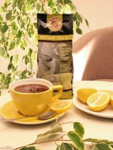 kaufen Zitronen Tee