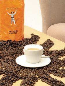 kaufen Kaffee J.J.Darboven Specialties