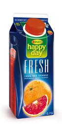 kaufen Happy Day Fresh Saft