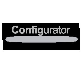 kaufen Konfigurator Software