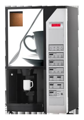 kaufen 7100 Maxi Heißgetränkeautomat