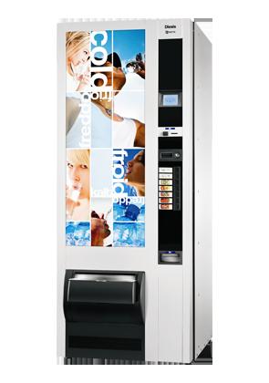 kaufen Diesis Getränkeautomat