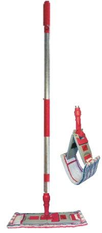 kaufen Bodenexpress Duo 50 cm mit Teleskopstange
