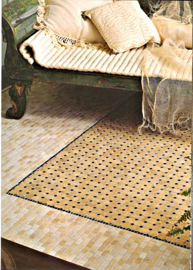 kaufen Mosaik Fliesen