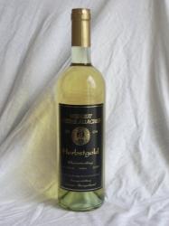 kaufen Wein Herbstgold RR