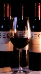 kaufen Wein Cabernet Sauvignon