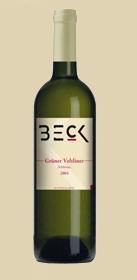 kaufen Wein Grüner Veltliner Selektion