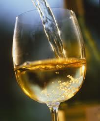 kaufen Wein XY - Special