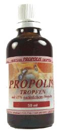 kaufen Kausan Propolis Tropfen