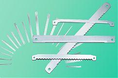 kaufen Schneidwerkzeuge Gattermesser
