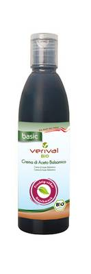 kaufen Essige Crema di Aceto Balsamico