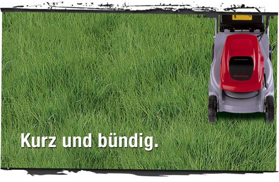 kaufen Honda Rasenmäher
