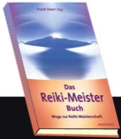kaufen Buch Das Reiki-Meister-Buch - Wege zur Reiki-Meisterschaft
