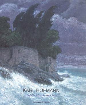 kaufen Buch Karl Hofmann