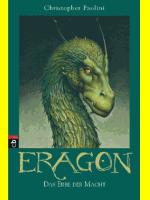 kaufen Buch Eragon - Das Erbe der Macht