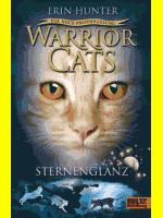 kaufen Buch Warrior Cats - Die neue Prophezeiung, Sternenglanz