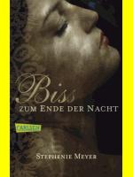 kaufen Buch Bis(s) zum Ende der Nacht