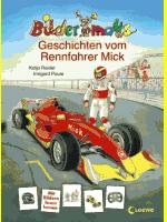 kaufen Buch Geschichten vom Rennfahrer Mick