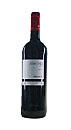 kaufen Wein Almodi Petit 2010 (0,75)