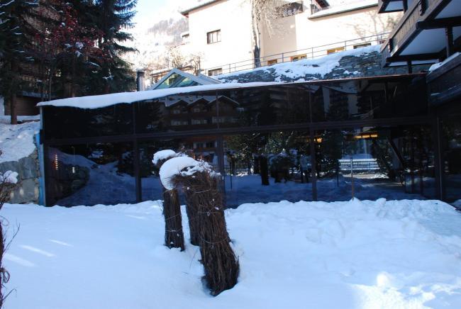 kaufen Wintergarten