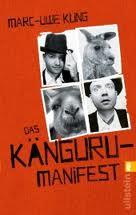 kaufen Buch Marc-Uwe Kling - Das Känguru-Manifest