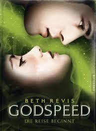 kaufen Buch Beth Revis - Godspeed
