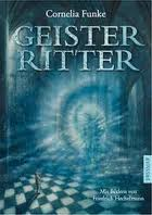 kaufen Buch Cornelia Funke - Geisterritter