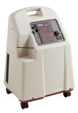 kaufen Invacare® Platinum® S Sauerstoff-Konzentrator