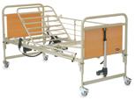 kaufen Pflegebett Invacare® Etude Basic