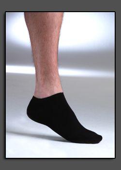 kaufen Sneaker Socken Herren