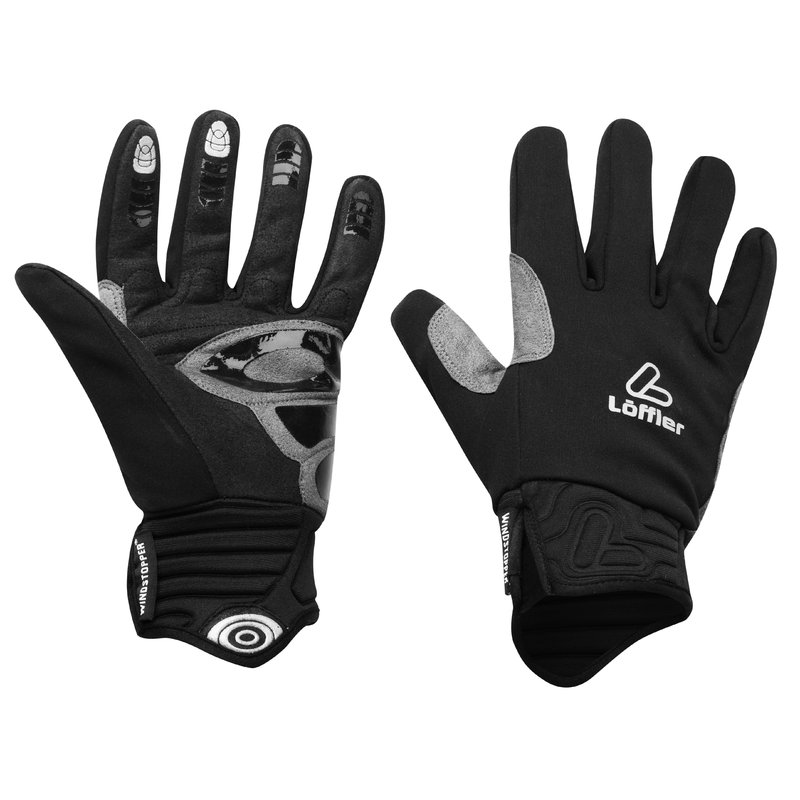 kaufen WS Softshell Handschuhe