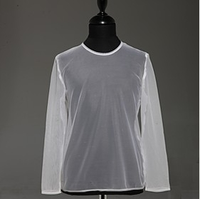 kaufen Shirt Jersey Langarm